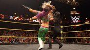 NXT 11-16-16 9