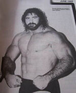 Ray Fernandez 5