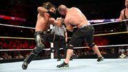 September 14, 2015 RAW.58