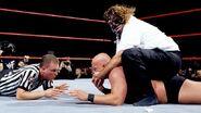 Survivor Series 1998.36