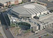 US Airways Center3