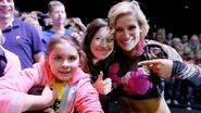 WWE World Tour 2013 - Birmingham 4