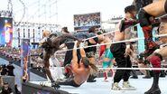 WrestleMania 33.15
