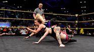 WrestleMania 33 Axxess - Day 1.22