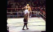 6.9.86 Prime Time Wrestling.00002