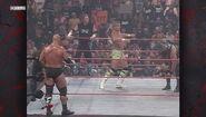 August 10, 1998 Monday Night RAW.3