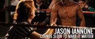 Jason Iannone
