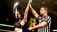 NXT 12-18-13 10