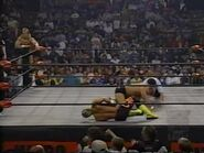 November 27, 1995 Monday Nitro.00016