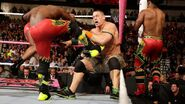 October 19, 2015 Monday Night RAW.15