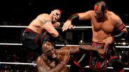 RAW 1152 - Prime Time vs Ascension (4)