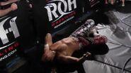 ROH - NJPW War Of The Worlds.00017