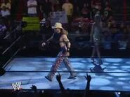 Shawn Michaels My Journey.00038