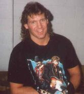 Tracy Smothers 6