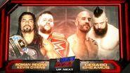 WWE Main Event 15-11-2016 screen8