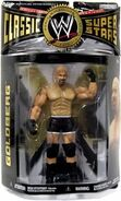 WWE Wrestling Classic Superstars 27 Goldberg