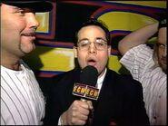 3-14-95 ECW Hardcore TV 3