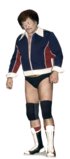 Harley Race Full