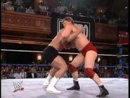 March 8, 1993 Monday Night RAW.00019