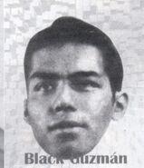 Miguel Wenceslao Guzmán Huerta 1