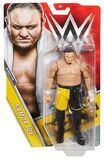 Samoa Joe (WWE Series 70)