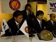WCW-New Japan Supershow I.00008