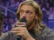 April 22, 2008 ECW.00016