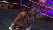 August 21, 2013 NXT.00015