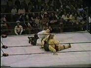 June 11, 1985 Prime Time Wrestling.00015