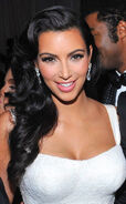 Kim Kardashian.4