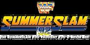 Logo-sum92