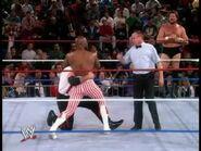 March 8, 1993 Monday Night RAW.00006