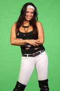 Raquel Diaz 4