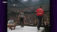 The Best of King of the Ring (DVD).00045