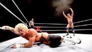 WrestleMania Revenge Tour 2012 - Rome.5