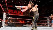 9.12.16 Raw.39