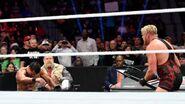 December 7, 2015 Monday Night RAW.42