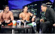 ECW 12-22-09-15