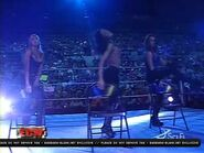 ECW 4-3-07 3
