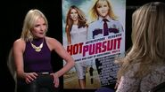 Hot Pursuit (Unfiltered With Renee Young).00003