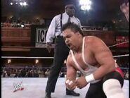 May 31, 1993 Monday Night RAW.00014