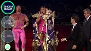 Most Royal Superstars.00006