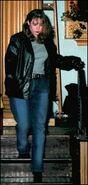 Rebecca Halen 2