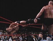 Royal Rumble 1998.6