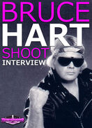 Shoot with Bruce Hart