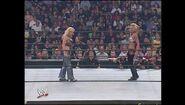SummerSlam 2007.00023