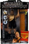WWE Deluxe Aggression 23 Big Show