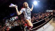 WWE World Tour 2013 - Munich 23