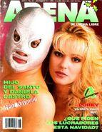Arena de Lucha Libre 26