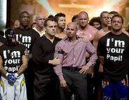 November 14, 2005 Raw.10